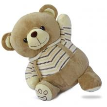 Plush Teddy Bears&Plush Toys-Stuffedtoy 23-5