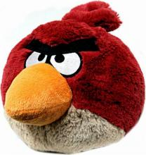 plush soft bird toy for fun-Stuffedtoy13-3
