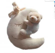 Organic cotton baby toy stuffed toy-Stuffedtoy5-1