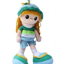 Most popular cloth doll-Stuffedtoy 26-1