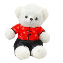 Plush Teddy Bears&Plush Toys-Stuffedtoy 25-5